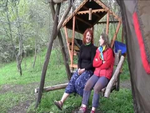 ПВД в Крыму 4-9 мая 2011 года