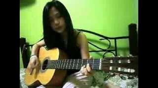 My One and only You (Cover)