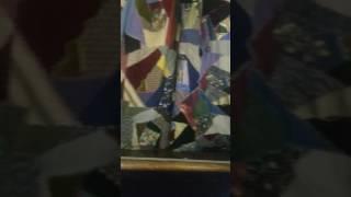 XXXTENTACION - Garrette's revenge live performance