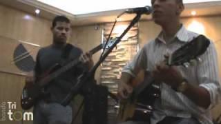 Banda Tritom - Final Feliz