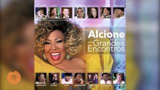Alcione - A Loba (faixa bônus)