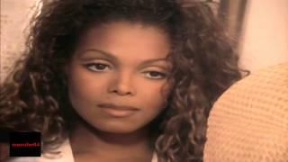 Janet Jackson - Amoureuse de toi (Again)