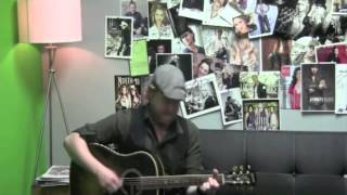 Brian Collins - Shine A Little Love
