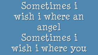 Kelly Family-An Angel lyrics