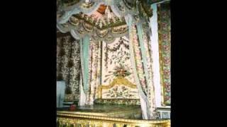 My Original Music : Versailles