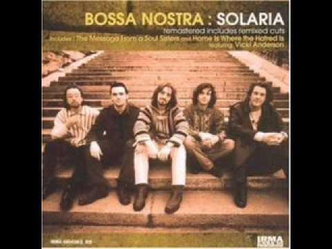 bossa-nostra-scream-1996wmv-migno65