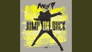 Jump On Back