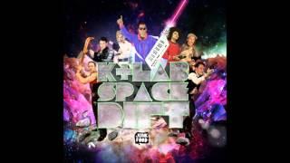 K+Lab - Need to Know ft Sacha Vee