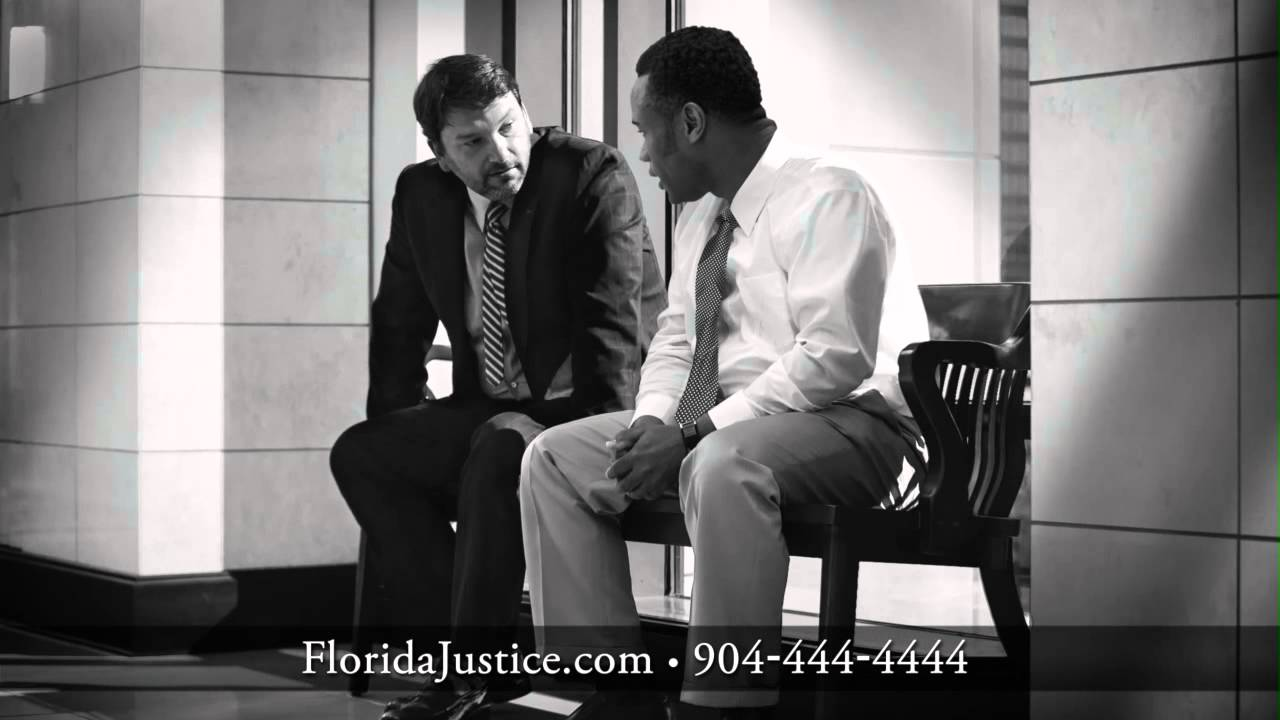Lawyer For Wrongful Death Lancaster NY