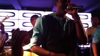 Guayacan Live - Teil 2