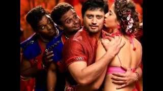 Prashanth's next film