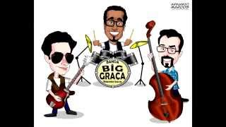 Harpa Cristã 198 - Big Graça - Jesus, O Bom Amigo