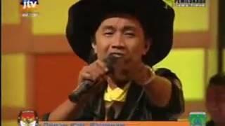 Oplosan   Agung Juanda %28 New Gemma Live Stasiun Dangdut JTV %29