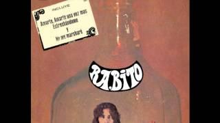 Rabito - Un hombre enamorado