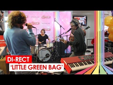 di-rect-little-green-bag-live-bij-q-music-qmusic-nederland
