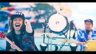 WANIMA -ともに Full ver.(OFFICIAL VIDEO)