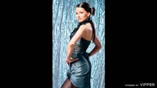 Jelena Kostov & Live band Krusevac - Voli me i cuvaj me - (Audio 2012)
