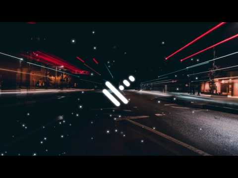 Cash Cash & Rozes - Matches (Max Styler Remix) [Bass Boosted]