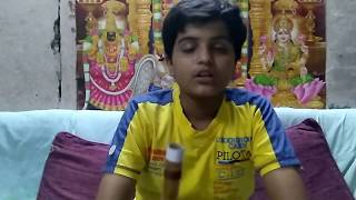 How to play happy birthday song on flute