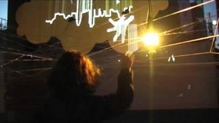 ANNY UND SIBEL ÖZTÜRK feat. THORSTEN GREINER, SOUND OF THE CITY, 2010
