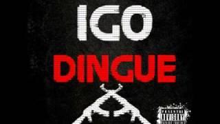 Tz illicite - Igo Dingue.wmv
