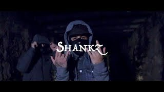 Shankz Artist - Nobody Cares [Music Video] | @ShankzFive