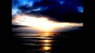 Ravidson - Apaixoná