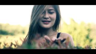 Tala   Kawayan, Lilron, FlicktOne Official Music Video