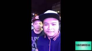 EX BATTALION (MAHIRAP NA) LIVE