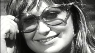 Los Payos - Maria Isabel (1969) Original Video