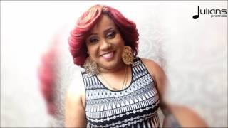 """Denise Belfon - Ultimate Loving """"2017 Soca"""" (Trinidad)"""