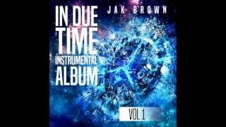 Last Time (Future Migos 2 Chainz Lil Wayne Drake Juicy J Wiz Khalifa Type Beat)