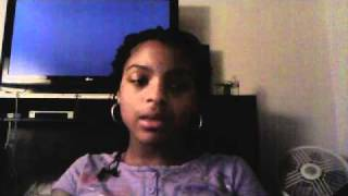 Cassie Me And You Official Video