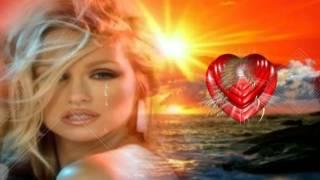 """Carlos Guilherme """"quando o coração chora de amor"""""""