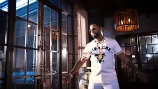 Quedate Conmigo Jory Ft. Zion & Wisin Fan Video Remix