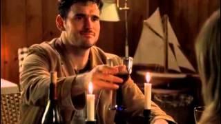 Miláček (2005) - Trailer CZ