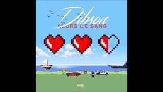 Dibson - Alors Le Sang