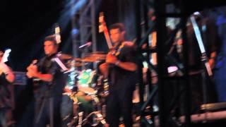 Diogo Nogueira em São Carlos - Malandro é Malandro e Mané é Mané