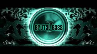 Hard Bass [BASS BOOSTED]