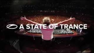 Chris Schweizer - Shadows ( A State Of Trance 801 )