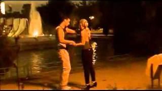 NICOLAE GUTA - CU TINE SAU FARA TINE BY DJ MYNU