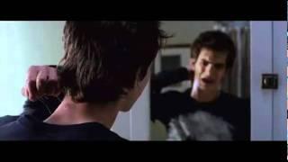- Trailer do filme O Espetacular Homem-Aranha (The Amazing Spider-Man - 2012).mp4
