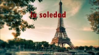 Mac Salvador - Y lo se (Letra)