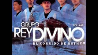 Rico Y Lazaro-Grupo Rey Divino