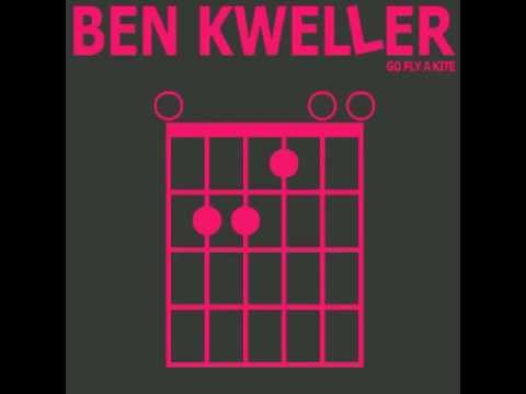 ben-kweller-you-can-count-on-me-benkweller