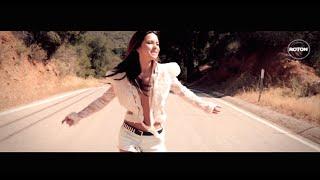 INNA - Spre mare (Official Video)