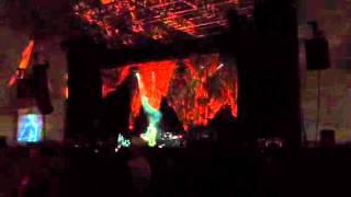 Bon Iver- Re: Stacks Live 9.13.12