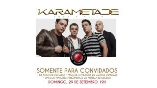 Spot 29 09 Karametade Mansão Palhano Londrina