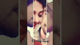 Teri Parchai Se Dur Kese Jaungi(Sun Sunio) Official Status YouTube.