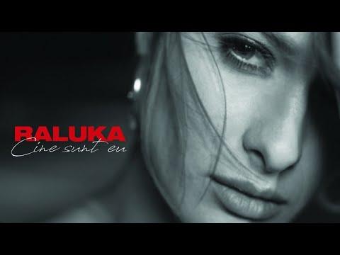 Raluka - Cine sunt eu